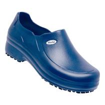 8f124f2df Busca Sapato hospitalar verde a venda no Brasil. - Ocompra.com Brasil