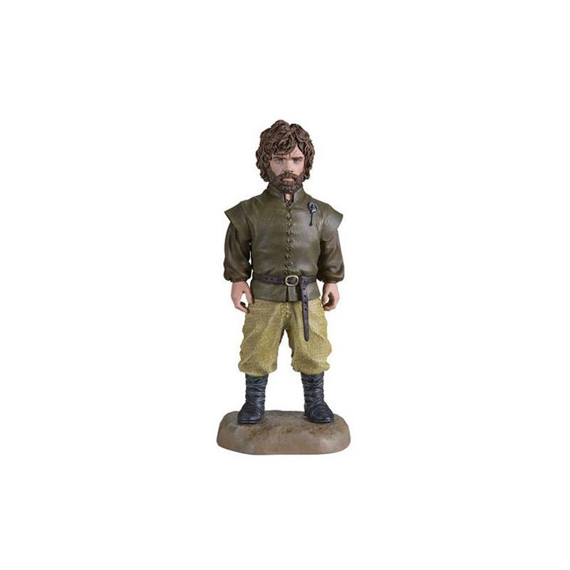 Estátua Tyrion Lannister Han Of The Queen - Game of Thrones - Dark Horse