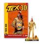 Colecao Tex 3d Miniatura 4 Tiger Jack Bonellihq E19