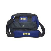 "Mala Standard  Irwin 12"""