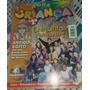Revista Toda Criança Chiquititas 99