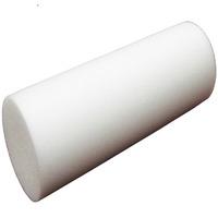 Rolo de espuma enxoval  decorativa D.23 0,88 x 10 cm