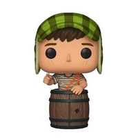 Chaves Pop Funko #751 - El Chavo - Chaves - Television