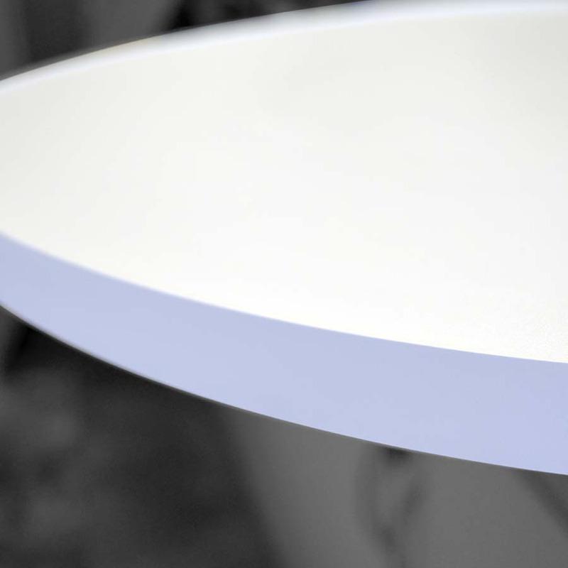Coladeira de Borda Manual Flex CBC.F (M) - Maksiwa