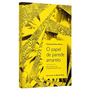 Papel De Parede Amarelo O De Charlotte Perkins Gilman Jose O
