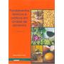 Fundamentos Teoricos E Praticos Em Analise De Alimentos