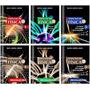 Tópicos De Física 30 Anos Coleção Completa Livros E Manuais