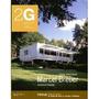 Amecican Houses Marcel Breuer