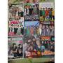 Coleção De Books One Direction Harry Styles Niall Horan