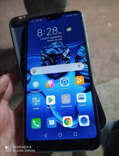 Huawei Honor 10 Original