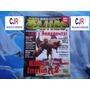 Revista Açao Games 102 Bom Estado