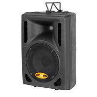 Caixa Ativa CL100A Donner LL Áudio