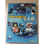 Livro De Inglês Hyperlink