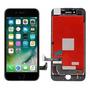 Tela Touch iPhone 7 Plus 5.5 Original Com Acessórios