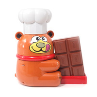 Fondue Maker Kids Chef Multikids  BR008