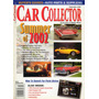 Car Collector Set/2002 Impala Conversível 1958 Pontiac Gto