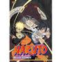 Naruto Gold 52