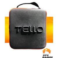 Case para Drone Ryze/Dji Tello Neo Premium