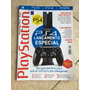 Revista Playstation Ps4 Lançamento Call Of Duty Ghosts N°184