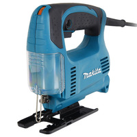 Serra Tico Tico 450 Watts - Makita - 4327 - 110 Volts