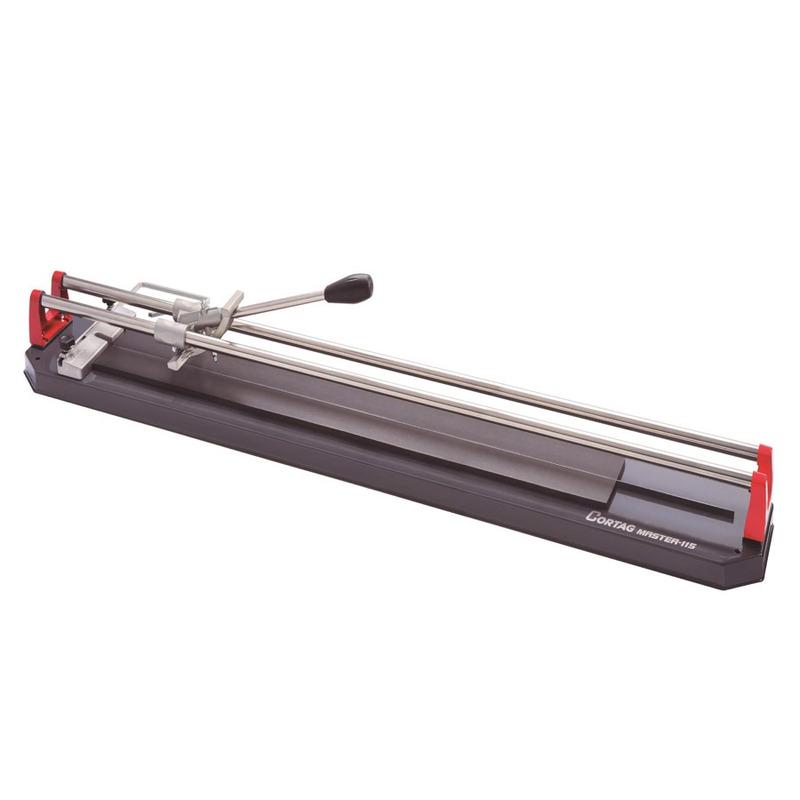 Cortador Manual Master 115 61600 - Cortag