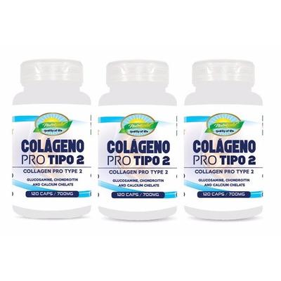 colageno hidrolizado contraindicaciones