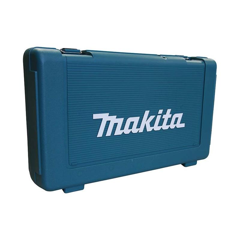 Martelete Combinado à Bateria 18V Li-Ion DHR202SYE - Makita