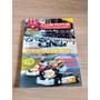 Revista Club Motor 194 Formula 1 Formula 3 Kart 542