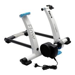 Rolo De Treino Ciclismo Tacx Flow Sma...