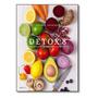 Detox 8 Programa De 8 Dias Para Desintoxicar Seu Organismo