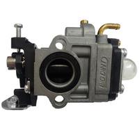 Carburador Roçadeira GR430/GR520-Terra