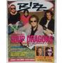 Revista Bizz Soup Dragons Maio 1991 Nº 70 Inteiraça!