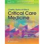 Civetta Taylor & Kirbys Critical Care Medicine