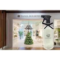 3ea17429b Home Spray Perfumado Loja Tania Bulhões Chá Branco 1 Litro. R  49 ...