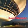 Oscar Niemeyer. 100 Anos 100 Obras