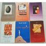 Jostein Gaarder Lote 6 Livros Cia. Das Letras