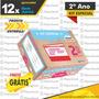 Viver Valores Kit Especial 2º Ano 2019 sem Juros
