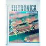Coleção Completa Das Revistas Eletrônicas Para Todos