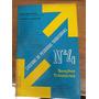 Caderno De Pesquisas Tributárias Nº 4 Sanções Tributárias
