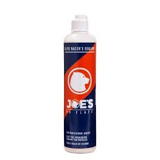 SELANTE JOES NO FLATS TUBELESS 1000ML MTB SPEED