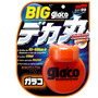 Kit 5 Unidades Repelente Glaco Roll On Large Soft99 120ml