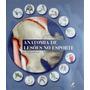Livro Novo Anatomia De Lesões No Esporte