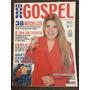 Revista Mara Maravinha Moda Gospel