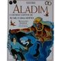 Aladim E Outros Contos De As Mil E Uma Noites Rosalind Kerve