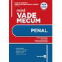 Mini Vade Mecum 9ª Ed. 2019 / 2020