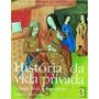 História Da Vida Privada Vol. 2