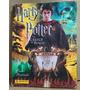 Harry Potter E O Cálice De Fogo Livro Ilustrado Álbum 1100