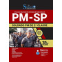 Apostila Pm sp 2019 Soldado Pm 2ª Classe