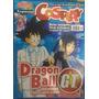 Revista Anime Kids Especial N° 01