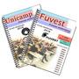 Especial Unicamp Fuvest Provas Anteriores Gabarito